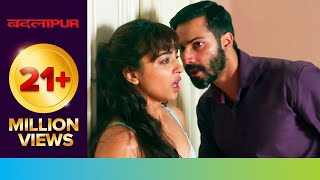 download lagu Radhika Apte, Varun Dhawan  Badlapur Movie Scene gratis