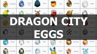 download lagu Dragon City Eggs Guide  Pictures gratis