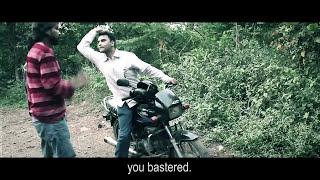 TBM's Oh Shit ! Indian Short Film