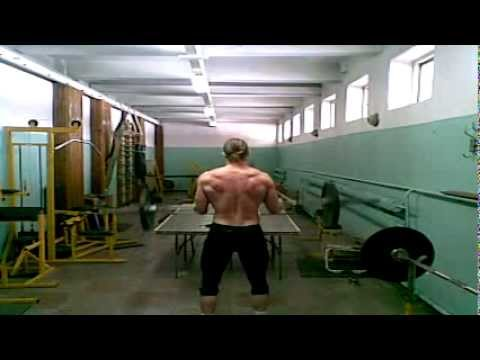 sport gym.avi