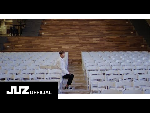 NINETY ONE - Mooz [OST 91]