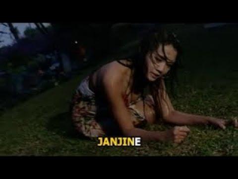 Lingsir Wengi video