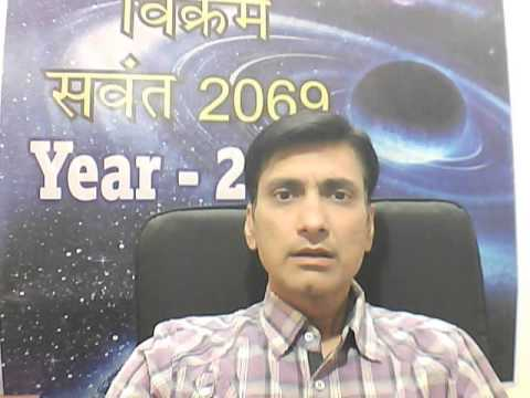 Mithun Rashi June 2013 Related Posts
