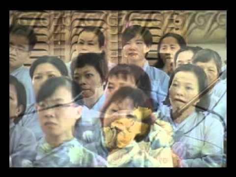 Thập đại đệ tử - Phần 30