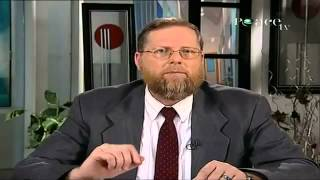 Video: Evidence Muhammad is a Prophet of God - Laurence Brown 4/5