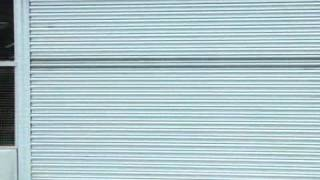 1 A Shutters & Grills