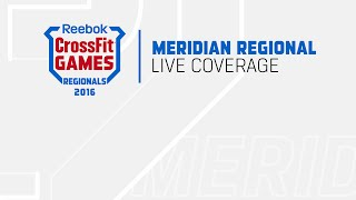 Meridian Regional : Сент-Луис