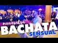 Alex Y Jose Muxasalsa | Bachata | Amigos Con Derechos   Mr Don & Johandy Ft Dj Khalid