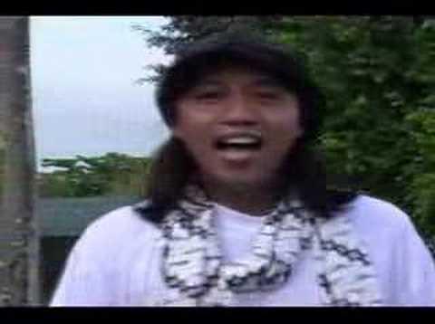 Tumbu Ketemu Tutupe - Didi Reog's and Yanti Lesmono