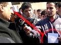 إعلام النظام السوري جلسة