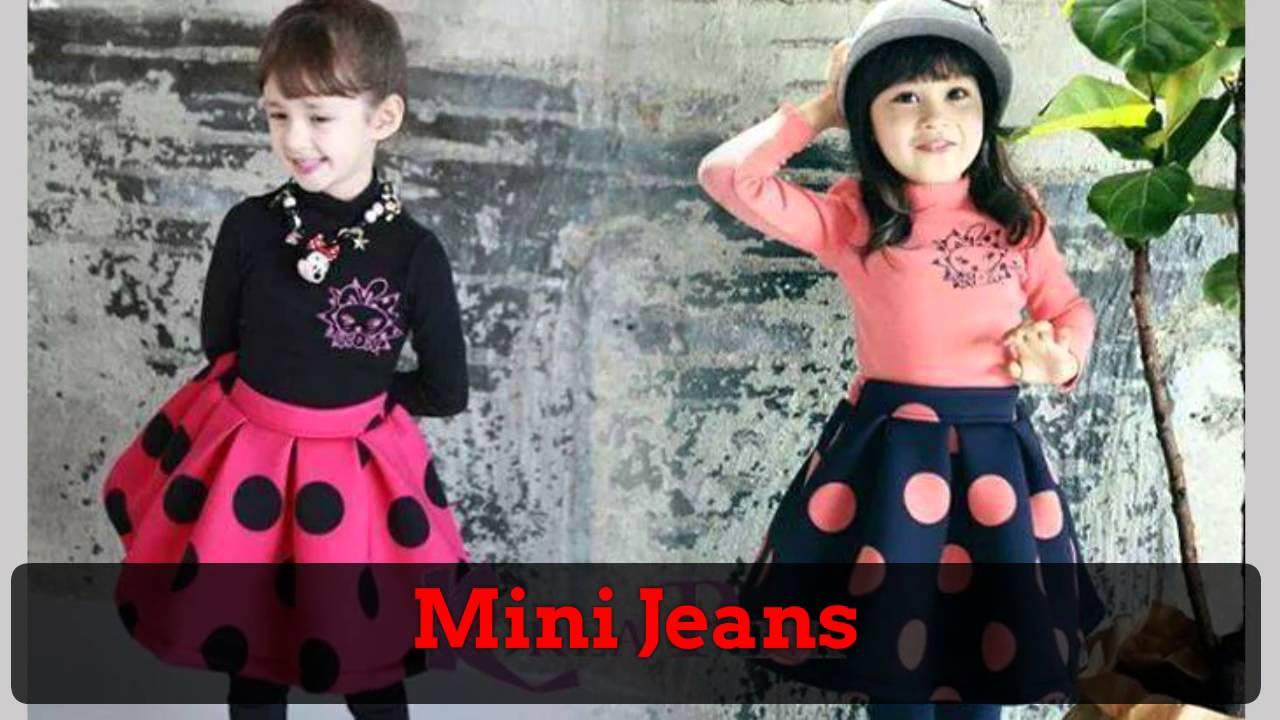 baju anak branded murah retail grosir