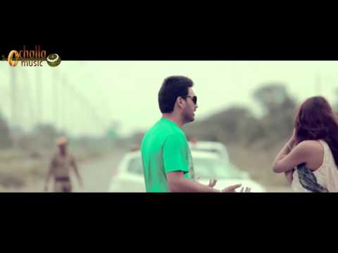 kipa Challa I Full Song I Gagan Sandhu I Latest Punjabi Song 2014 I Challa Music