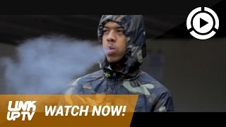 Kane - Lit Up [Music Video] @KaneSection