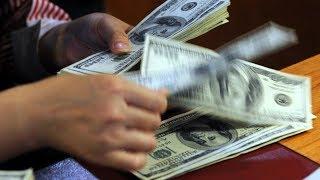 Mỗi năm người 'xuất khẩu lao động' gởi về Việt Nam hơn 3 tỷ đô la