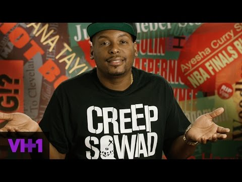 The Worst Gift You've Received w/ Ceaser, Masika Kalysha, A1 & More | Christmas Clap Back