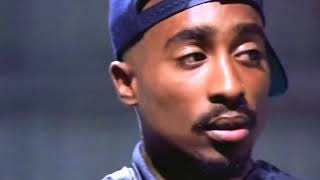 2Pac   Twenty One Gun Salute ft  Biggie & Game