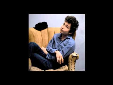 Bob Dylan - Bob Dylans Dream