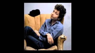 Watch Bob Dylan Bob Dylans Dream video