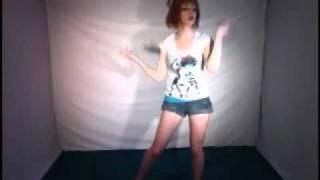 Watch Utada The Workout video