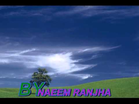 baharan baharan chill version by rahat (i hate love story)