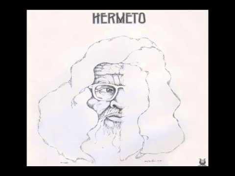 Hermeto Pascoal - 1972 - Hermeto