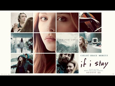 If I Stay | Trailer #2