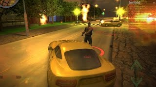 Payback 2 - The Battle Sandbox Android Gameplay HD