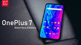 OnePlus 7 First Look And Expected Specification You Need To Know | InfoTalk