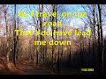 Mountain Of God - Third Day