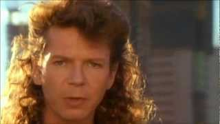 Watch Icehouse Electric Blue video