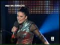 Salvemos Eurovision: 5- [video]