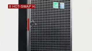 Lenovo ThinkServer TS140 Review - The best deal in computing right now