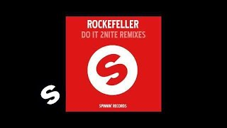 Rockefeller - Do It 2 Nite (Ian Carey Remix)