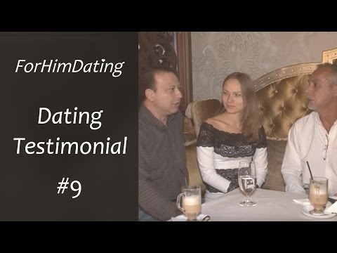 Dating a russian girl tips