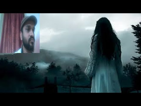 Top 4 Scary india Urban legends horror story [telugu]
