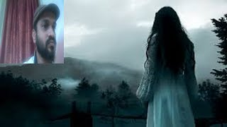 Top 4 Urban Legends [ghost] from India real horror story in telugu videos