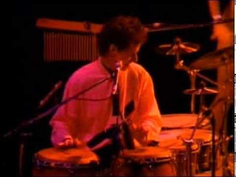 Todd Rundgren - I Love My Life