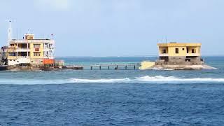 Báo Tây trả lời câu hỏi Việt Nam đang làm gì ở Biển Đông?
