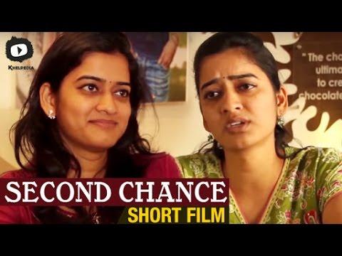 Second Chance || Inspirational Romantic Telugu Short Film