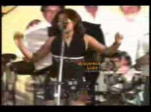 Cantaritos de Oro - Mix Lizandro Meza