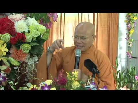 Tu Niệm Phật