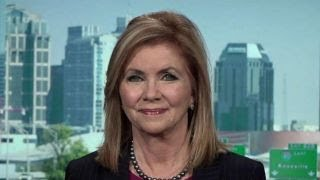 Marsha Blackburn leads Democrat Bredeson by 5 points: poll