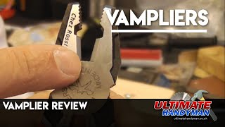 Vamplier review