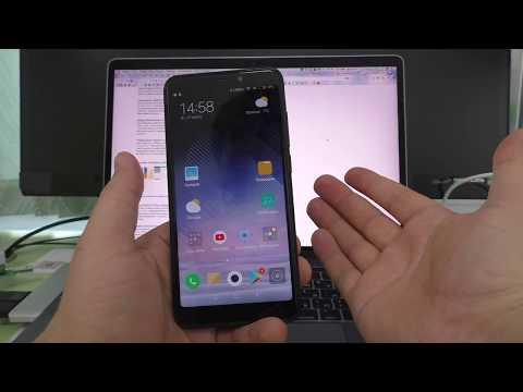 5 ПРИЧИН КУПИТЬ Xiaomi Redmi 5