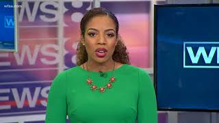 COMMENTARY: WFAA anchor, daughter of Haitian immigrants responds to Trump comments