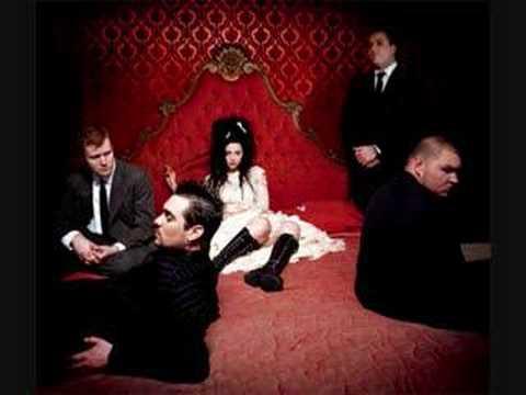 lacrimosa lyrics evanescence