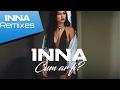 INNA - Cum Ar Fi | Bachata Version (Dj LiviuX )