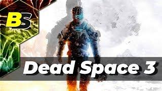 Dead Space 3 Прохождение игры на русском [#17]