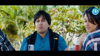 Routine Love Story Back To Back Romantic Comedy Scenes