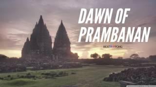 Download Lagu Javanese Traditional Music | Dawn of Prambanan Gratis STAFABAND